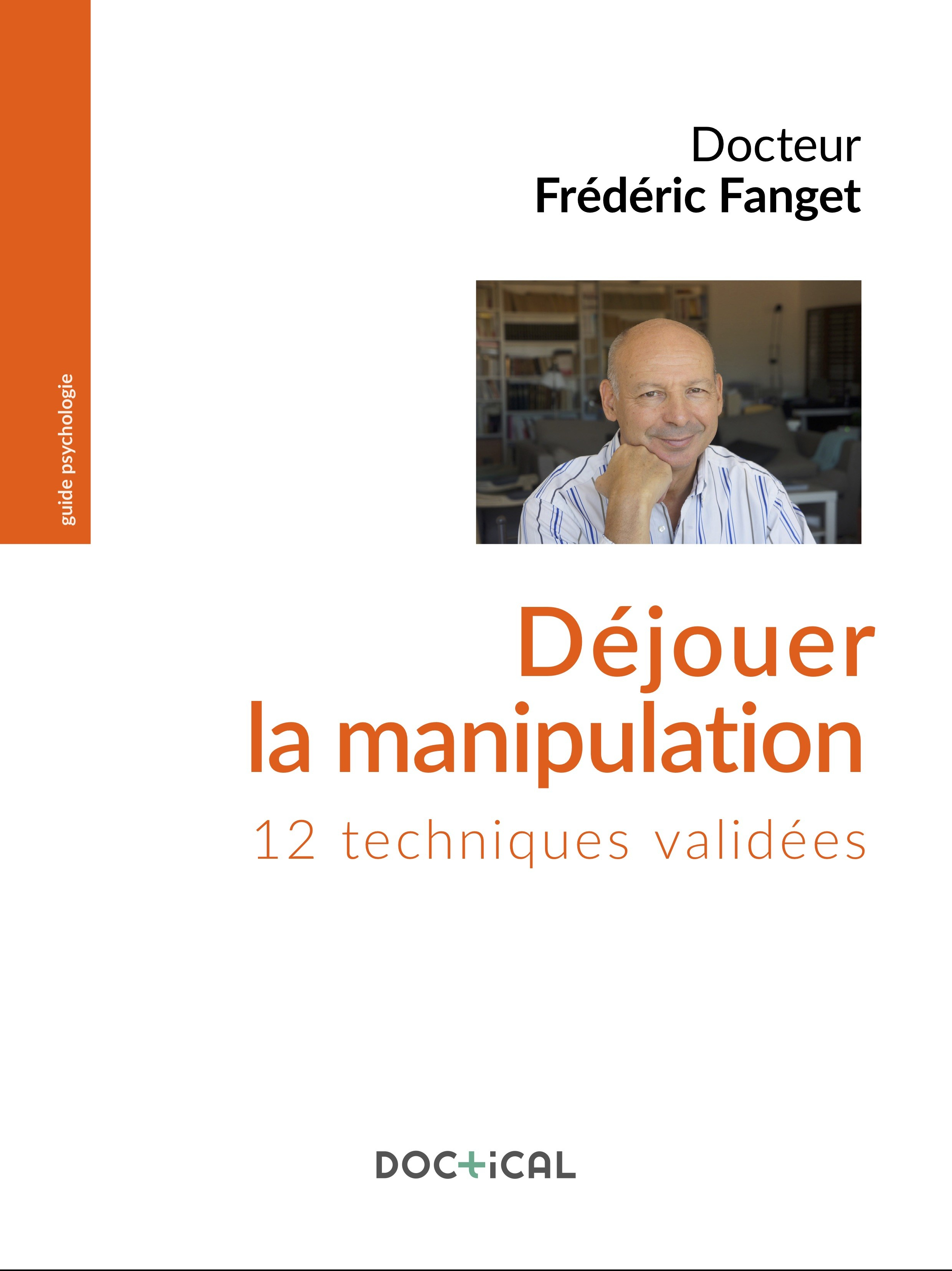 Doctical-Dejouer-la-manipulation-couv